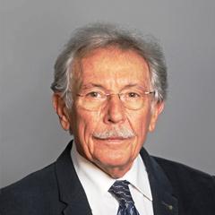 Gilbert PATIERNO
