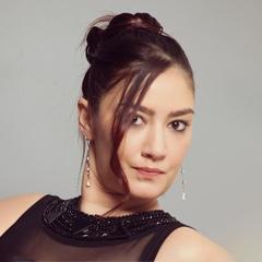 Lydia PIPARO
