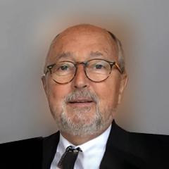 Dominique SCHMITT