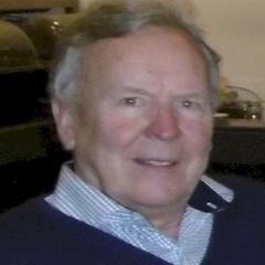 Jean-Michel CAILLIAU